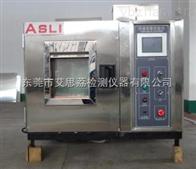 XL-1000空气蓄电池橡胶耐臭氧检测设备