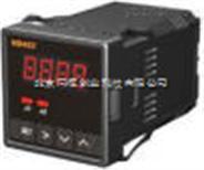 交流/直流电压表/电流表  型号:WS-HB402