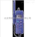 直讀式干濕溫度計/數顯干濕溫度計/溫濕度記錄儀