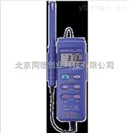 直读式干湿温度计/数显干湿温度计/温湿度记录仪