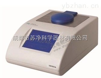 WYA-ZL-WYA-ZL成都自動阿貝折射儀