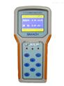 便攜式輻射檢測儀/便攜式輻射劑量儀