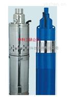 小型潛水螺桿泵 潛水螺桿泵 小型螺桿泵
