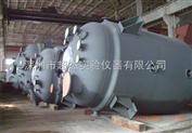 10L-10000L不锈钢反应釜