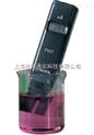 意大利哈纳HI98309笔式纯水电导率仪