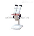 體視顯微鏡 實體顯微鏡 立體顯微鏡 解剖顯微鏡