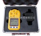 便携式二氧化氮检测仪便携式NO2检测仪便携式二氧化氮报警仪 型号:TC-NO2