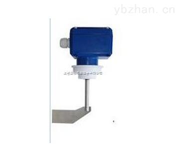 ZXK-Y-2阻旋式料位開關