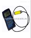 涂層測厚儀/ 渦流涂層測厚儀 /非磁性金屬涂層測厚儀 / 非導電覆層測厚儀
