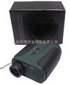 測距望遠鏡/測距儀型號:5-1200
