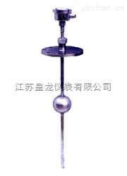 液位显示控制仪