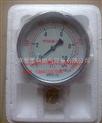 四川压力表,四川膜盒微压表厂家供应