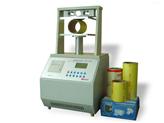 纸管抗压试验仪 LB-ZG40/50
