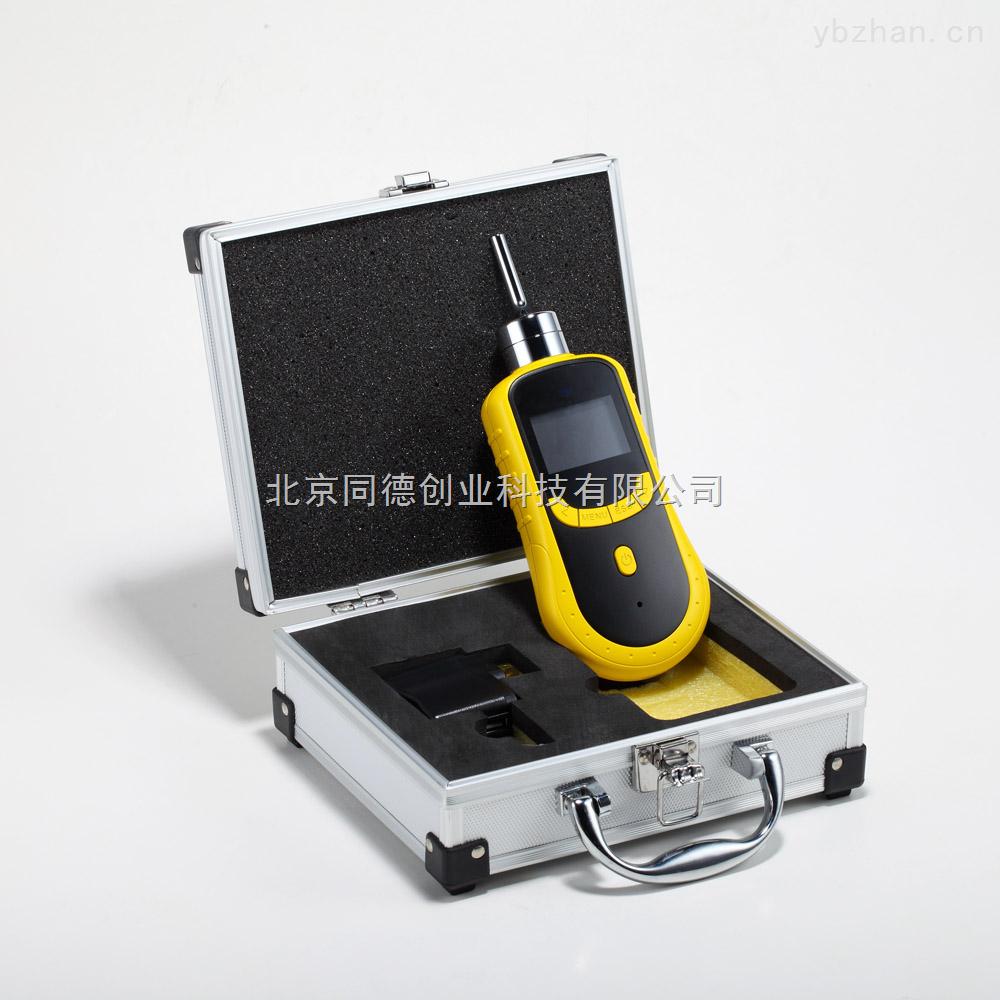 專業的技術 、*的服務 、值得信賴的產品。便攜式氨氣監測儀QT90-NH3