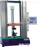 KLP-材料抗拉强度(抗压强度)试验机