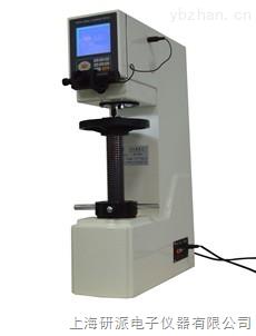 HBD-3000A 数显布氏硬度计