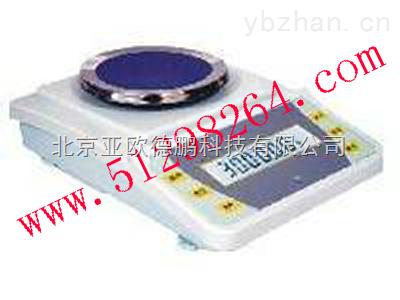 DP2002-百分之一電子天平/電子天平