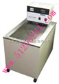 50升超級恒溫槽/超級恒溫槽/恒溫槽/微機溫控超級恒溫槽