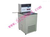 低溫恒溫循環器/低溫恒溫循環槽/恒溫循環器