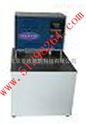 高精度恒溫油槽系列/恒溫油槽系列