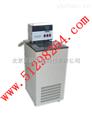 20升高精度低溫恒溫槽系列/高精度低溫恒溫槽系列/低溫恒溫槽系列