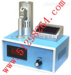 DPRY-2 型-電壓數顯熔點儀/數顯熔點儀/熔點儀