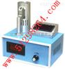 電壓數顯熔點儀/數顯熔點儀/熔點儀