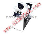 DPYA-1S-數字阿貝折射儀/阿貝折射儀/數字折射儀/折射儀