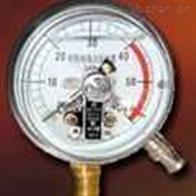 安徽天康隔膜式耐震压力表