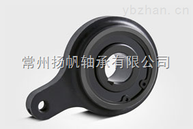 厂价直销单向轴承ck-n70150