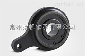 厂价直销单向轴ck-n90180
