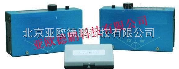 DP-WGG-60-數顯光澤度計(免充電)/數顯光澤度儀/光澤度儀