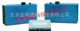 數顯光澤度計(免充電)/數顯光澤度儀/光澤度儀