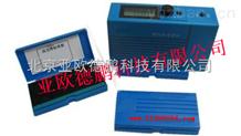 數顯光澤度計(便攜式)/數顯光澤度儀/光澤度計