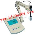 氧化還原電位測定儀/氧化還原電位檢測儀/氧化還原電位測試儀