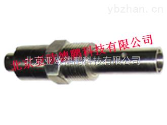 DP-DJS-0.1型-高温电导电极/电导电极/亚欧德鹏电导电极