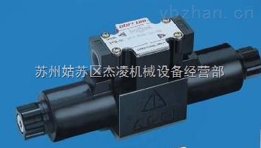 台湾东峰DOFLUID电磁阀DFA-03-3C3-A240-35