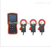 ETCR4400-大口径三相相位伏安表