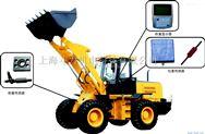 装载机改装型-装载机电子秤销售厂家