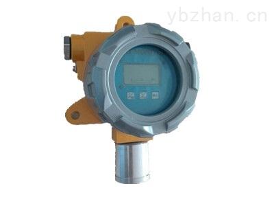 H2S硫化氢检测仪