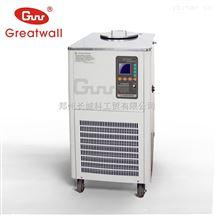 DHJF-302020L,-30~99度低温恒温循环器