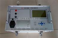 JB4023型电流互感器二次回路负载测试仪