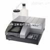 【biotek洗板機廠家】-用于酶標板清洗的寶特Elx50洗板機