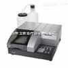 【biotek洗板机厂家】-用于酶标板清洗的宝特Elx50洗板机