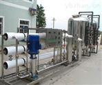 10吨每小时反渗透纯水设备