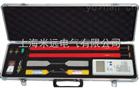 KT7900全智能无线高低压语音核相仪核相仪
