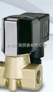 GEMUE金属蝶阀产品尺寸