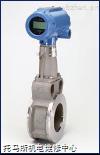 Promag 50D系列电磁流量计修理
