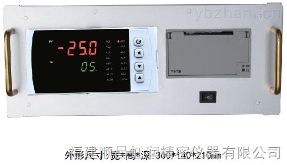 性价比高的台式打印控制仪