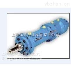 PAULY傳感器PP2441QS/88/R26 24VDC